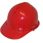 HC43 Red