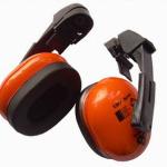 Earmuff-Protector-EM54