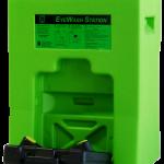 Eye-Wash-Station-427x500