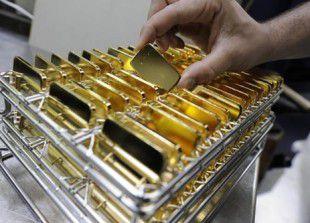 gold-8445-1409793021