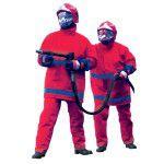 stark-fire-suit__20110429104359_929859