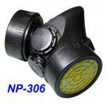 AC-NP306 (2)
