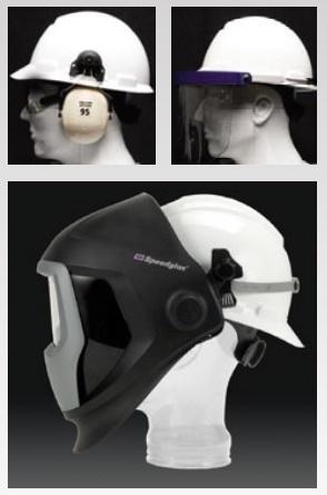 Accessories H700 Series