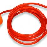 EP-153_Uni-Fit_Plugs_Corded_grande