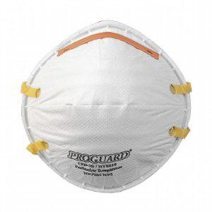 Proguard HY8810