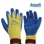 ansell 80-600
