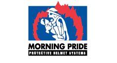 morning pride