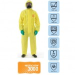 microchem3000-3