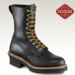red wing 218