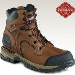 red wing 401