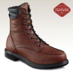 red wing 402