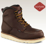 red wing 405
