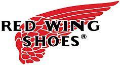 redwing-logo