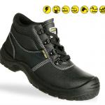safetyboy-s1p