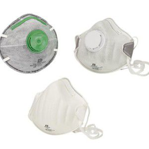 unisafedisposable-cup-style-respirators