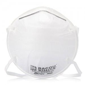 bacou-wilson-801