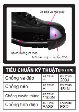 tieu-chuan-tsh-120