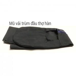mu_vai_trum_dau_tho_han