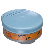 Pro2GasFilters-ppg