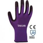 Takumi-NB230
