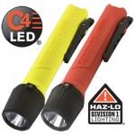 propolymer-3c-hazlo_logoed