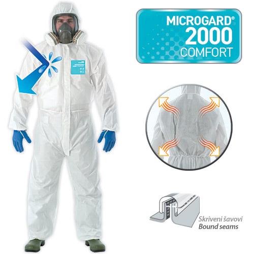 microgard-2000-comfort(2)