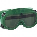 NP1063 Gas Welding Goggle