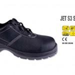 Jet-S3
