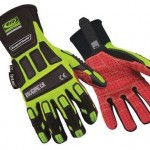 ringers-roughneck-tefloc-gloves