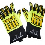 Rig Pro Extreme Glove