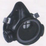 Respirators-Cartridges-and-Filters-R2000-Unistar-Half-Mask-Respirator
