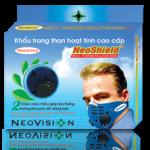 Neoshield-1 copy