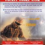 PSM_Brochure_p1