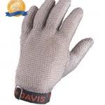 Davis 5