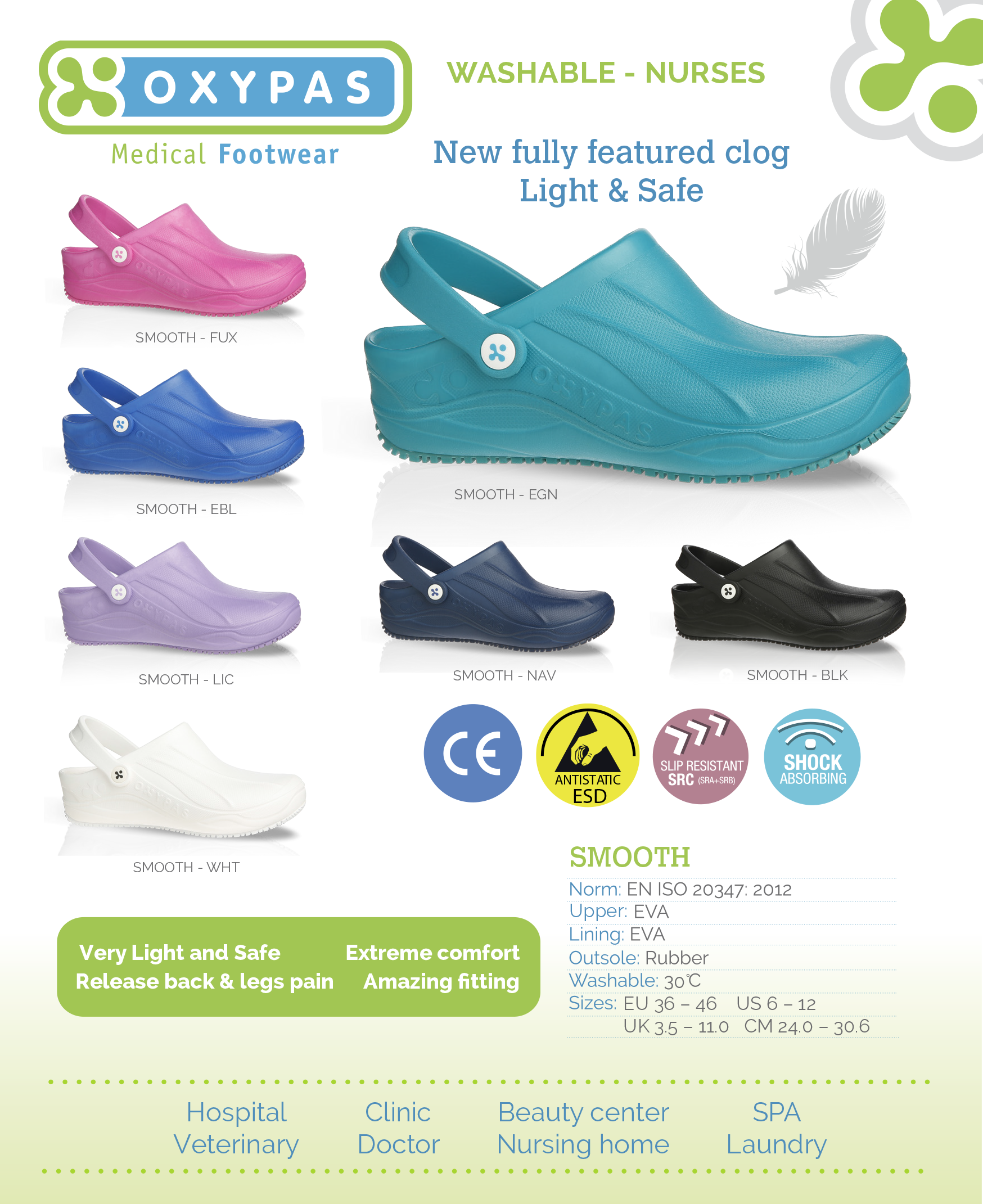 Oxypas new model Smooth (1)