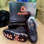 Red Cap 603