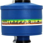 lABEK2-P3307