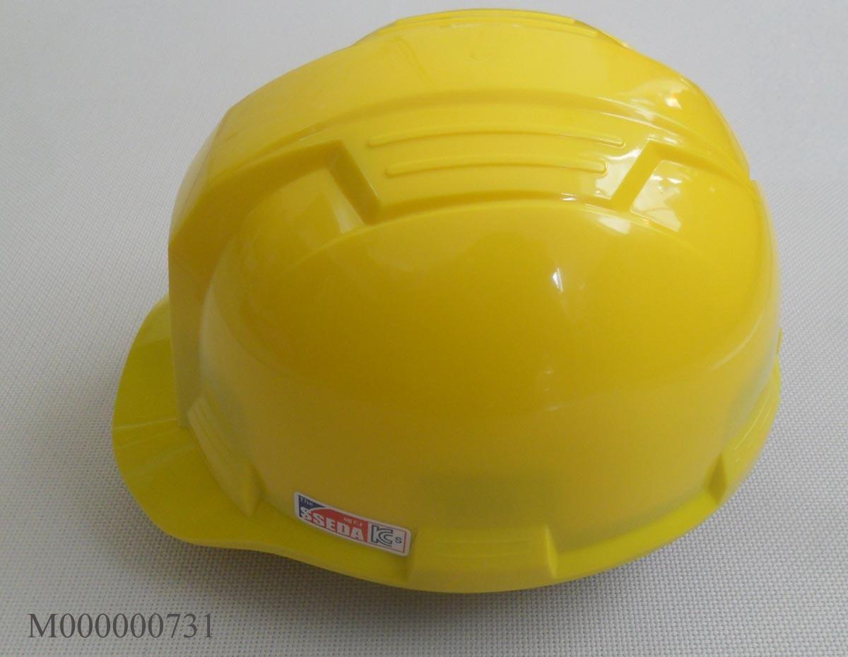 seda-4-yellow-2