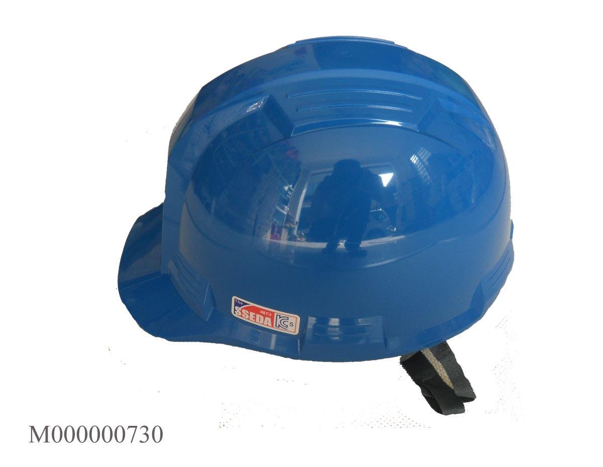 seda4-blue-2