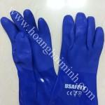 Gang tay chong dau Usafety 806 (1)