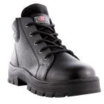 boot-sahara