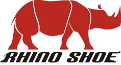 rhino shoe