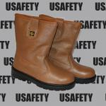 ung-da-usafety-2