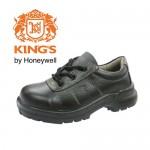 kings-kws800-2