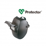 protector-wh130l