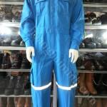 quan-ao-lien-vai-cotton-xanh-duong-2