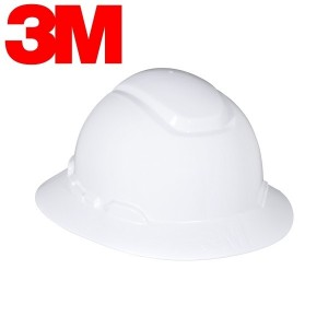 3M-Full-Brim-Hard-Hat-H-801-R-600×600