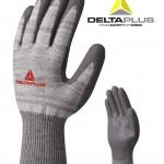 Gang tay chong cat Delta Plus Venicut42 (1)