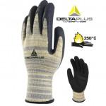 Gang tay chong cat Delta Plus Venicut52 (3)