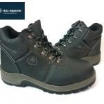 Giày bảo hộ Bata Industrials Barbados (3)